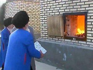 """""""ÇILIMSIZLIK"""" DEREJESINI GAZANMAGYŇ NETIJELI USULLARY"""