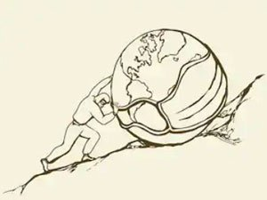 KESELIŇ DÜNÝÄ SALÝAN AGRAMY: GLOBAL SAGLYGA TÄZEÇE ÇEMELEŞME