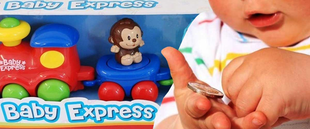baby express